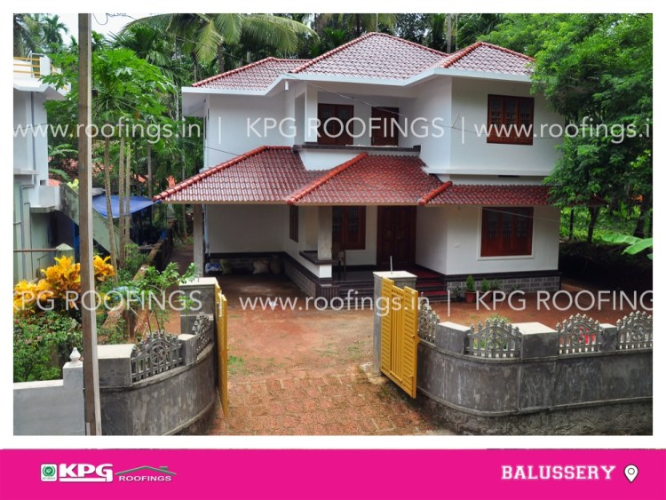 Roof Tile Photos Houses With Roof Designs Roofings Blog