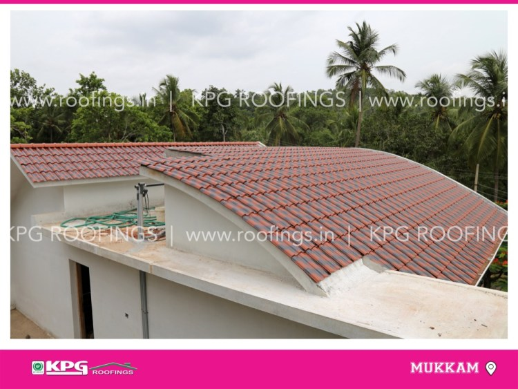 Roof Tile Photos Houses With Roof Designs Kpg Roofings