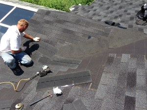 roof repair newark de