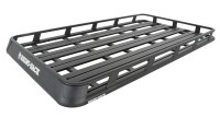 Roof Rack City 4WD Roof Racks