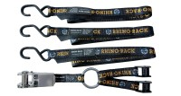 Roof Rack City RHINO RACK Spare Wheel Strap (RSWS)