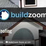 Where to Find Oregon's Best Roofers and Other Contractors