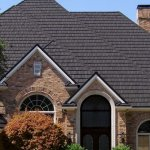 Metal Roofing with a Classic and Timeless Look – SteelROCK Roofing