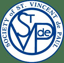 St. Vincent de Paul Church in Salem, OR