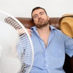 Best Tips for Keeping Your Home Cool During The Summer
