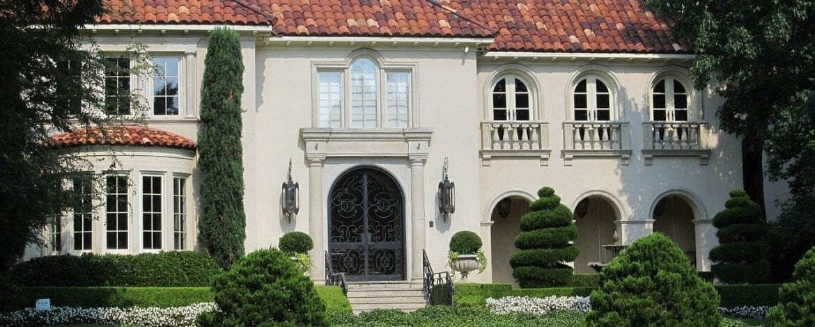 florida tile roofs pros and cons to