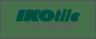 premium quality metal roof tiles