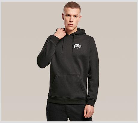rooftop_sweater_hoodie