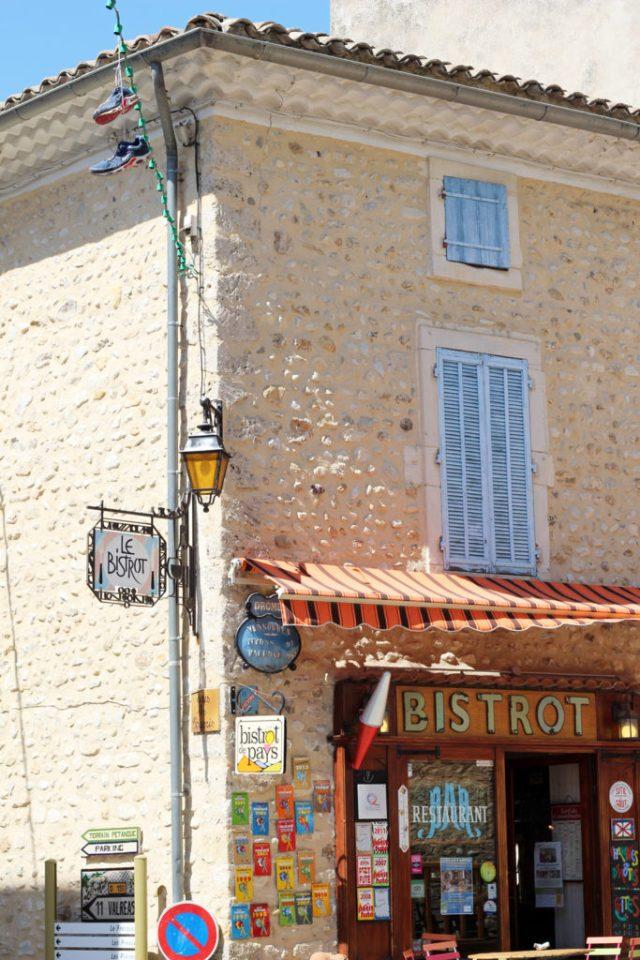Wine_Rhone_valley_travel_blog_Avignon21