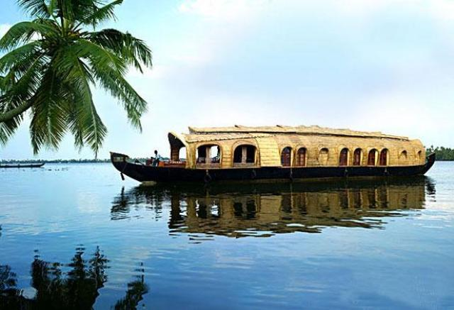 Kerala_province_rooftopantics_travelblog_travelconsultant2