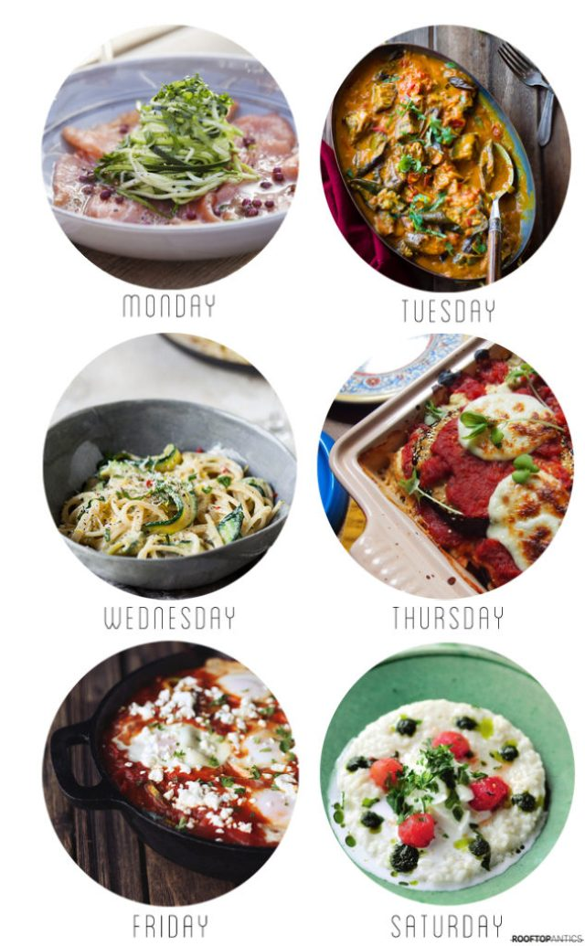 Next_Weeks_vegetarian_Dinner_ideas