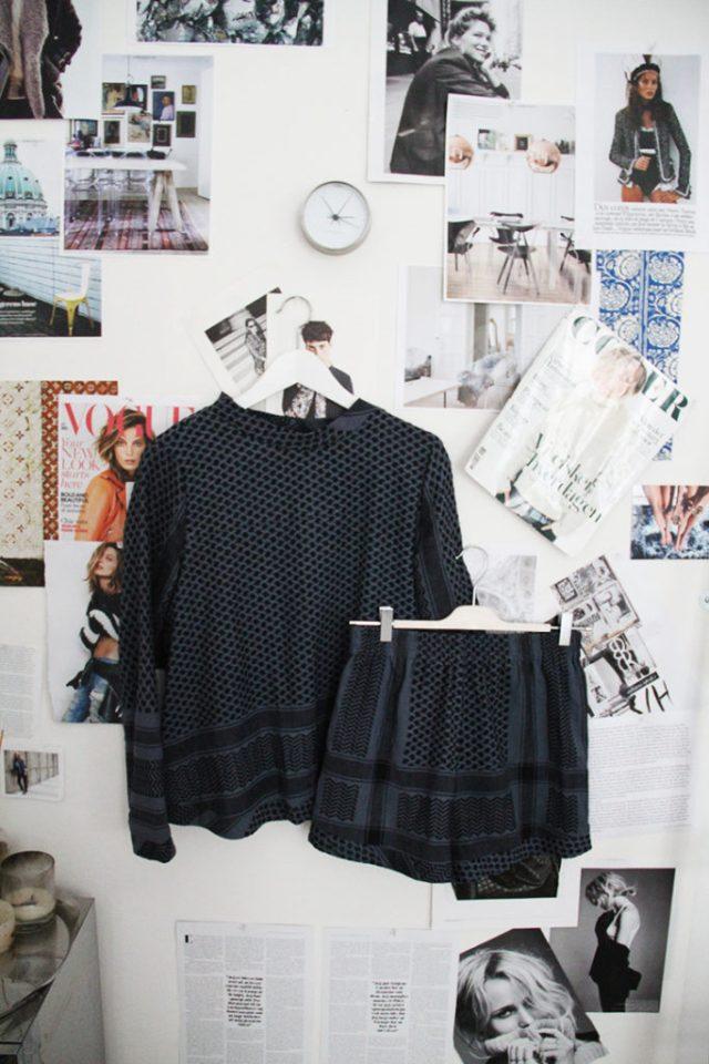 CecilieCopenhagen_Keffiyeh_scarf_trend_fashion_rough_rugs1