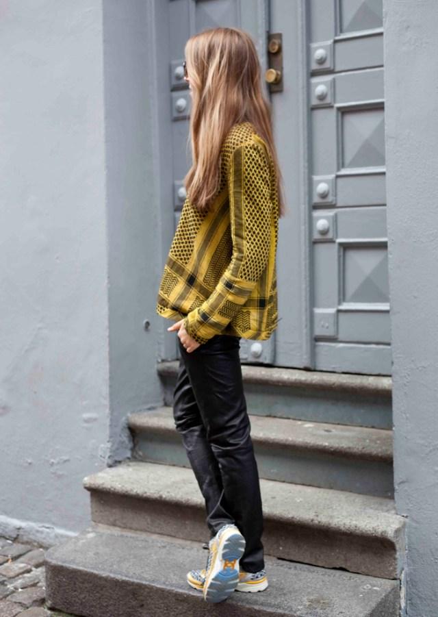 CecilieCopenhagen_Keffiyeh_scarf_trend_fashion_rough_rugs4