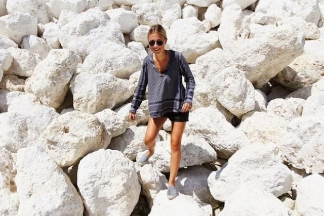 CecilieCopenhagen_Keffiyeh_scarf_trend_fashion_rough_rugs7