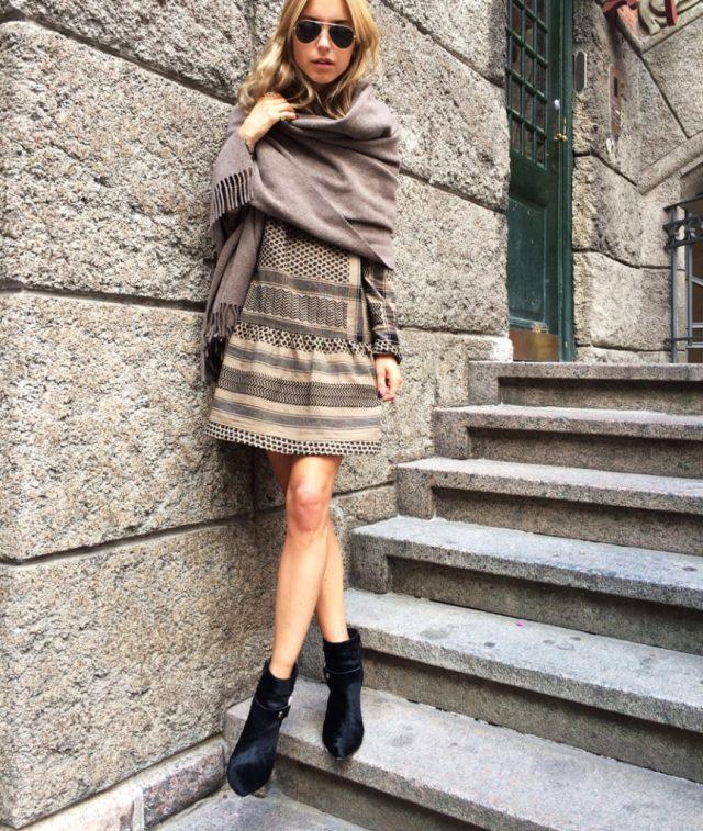 CecilieCopenhagen_Keffiyeh_scarf_trend_fashion_rough_rugs8