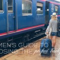 Womens-guide-to-choosing-perfect-backpack