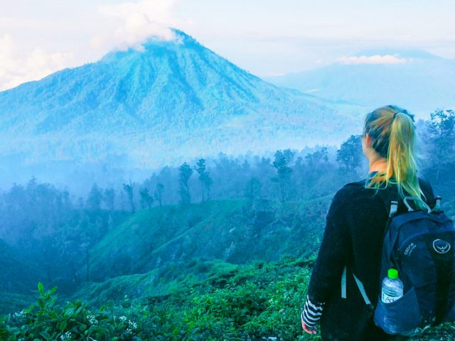 solo_female_travel_advice_mount_ijen_indonesia