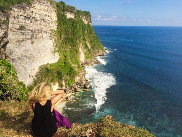 solotravel_travel_female_vietnam_indonesia_Borneo (14 of 25)