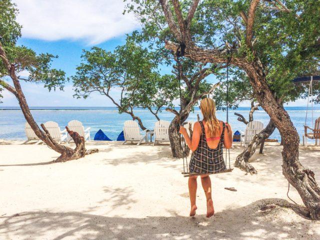 solotravel_travel_female_vietnam_indonesia_Borneo (18 of 25)