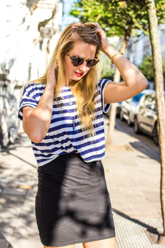 Antwerp_style_outfit_nike_stripes (4 of 6)