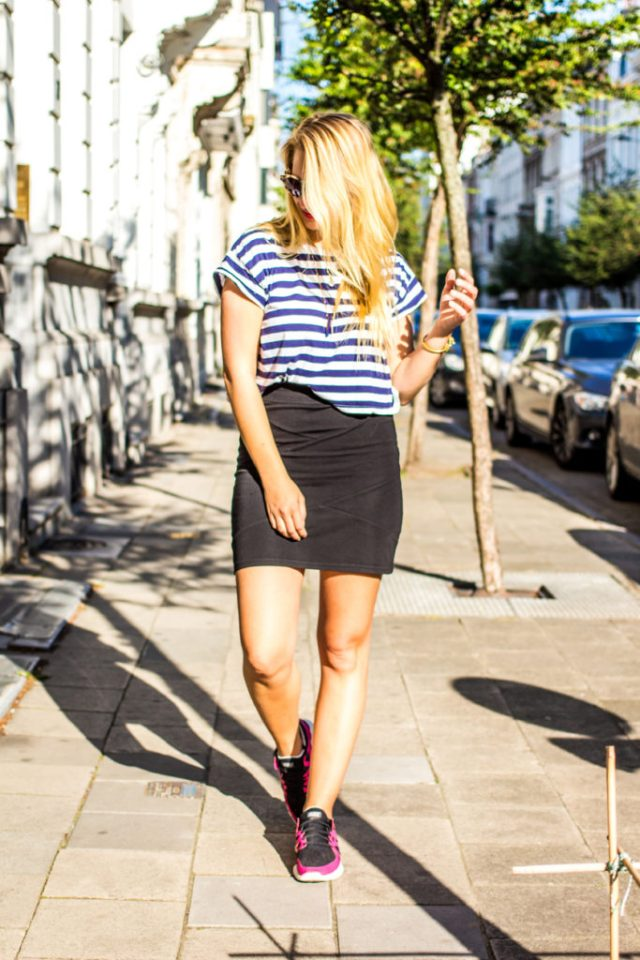 Antwerp_style_outfit_nike_stripes (5 of 6)