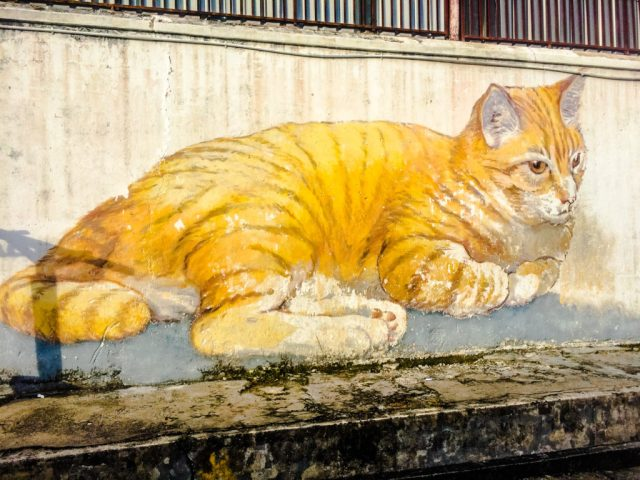Penang_streetart_maleysia_travel_georgetown (27 of 36)