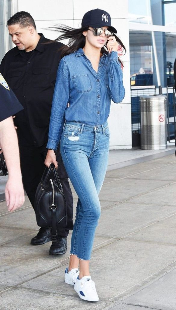 Travel_airport_outfit_rooftopantics_Kendal_jenner