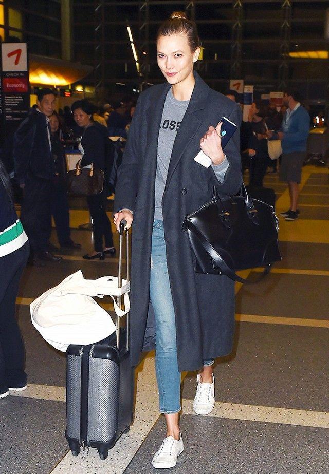 Travel_airport_outfit_rooftopantics_karlie_kloss