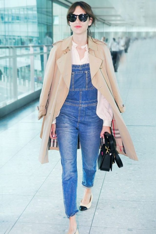 airport_outfit_style_travel_alexa_chung