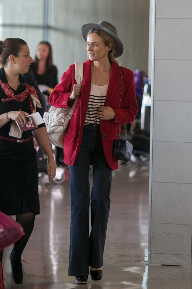 airport_outfit_style_travel_diane_kruger