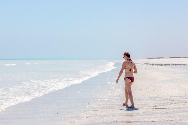 80_mile_beach_western_australia_travel_rooftopantics (7 of 10)