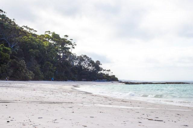 Jervis_bay_australia_new_south_wales_travel_rooftopantics (11 of 16)