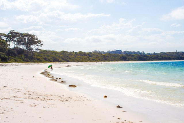 Jervis_bay_australia_new_south_wales_travel_rooftopantics (9 of 16)