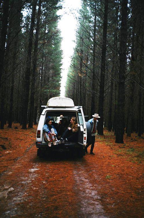 Road_trip_inspiration_europe_australia_laos_vietnam_asia4