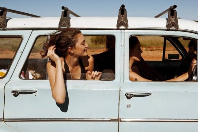 Road_trip_inspiration_europe_australia_laos_vietnam_asia9