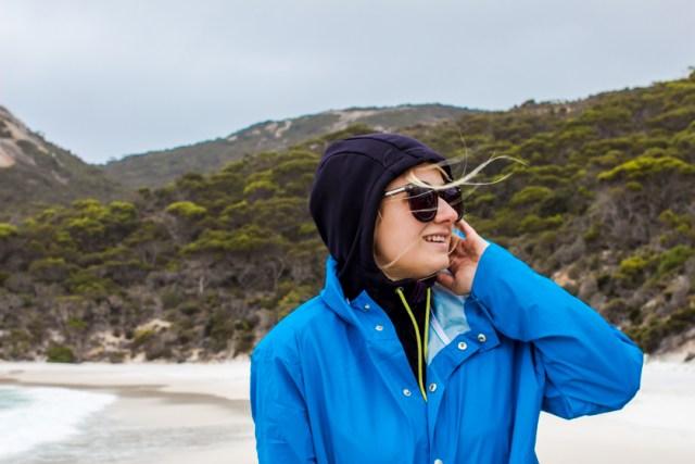 littlebeach_albany_roadtrip_travelblog_western_australia-rooftopantics (10 of 12)