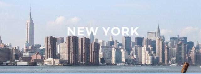 Visit_NewYork_rooftopantics