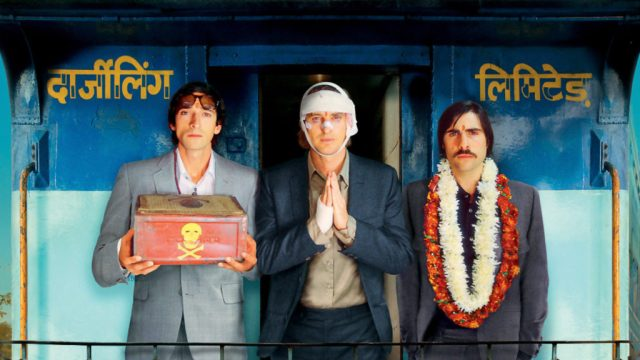 movie-inspire-travel-the-darjeeling-limited
