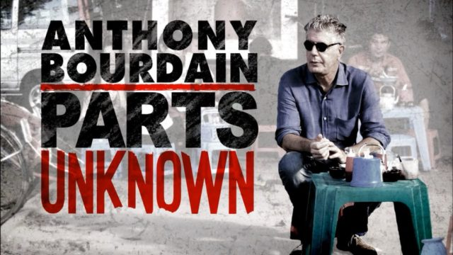 show-inspire-travel-anthony-bourdain