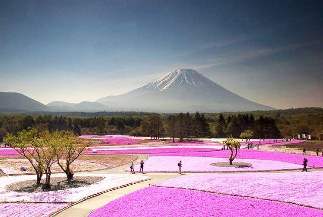 the-most-breathtaking-travel-photos-on-pinterest-1014563.640x0c