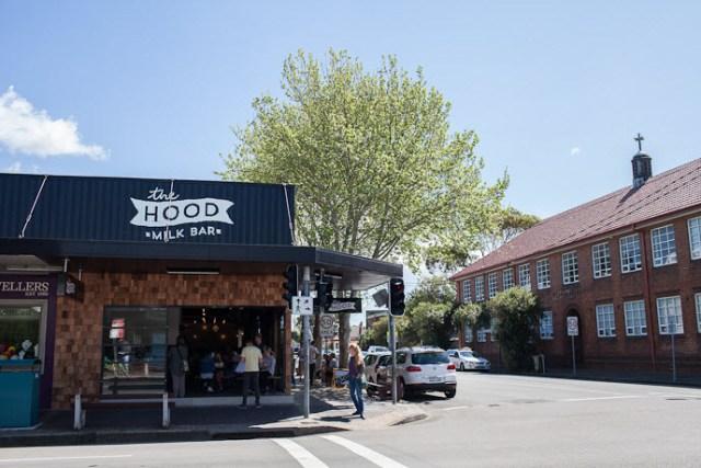 cityguide-newcastle-the_hood_junction_milkbar_hunterhunter-rooftopantics