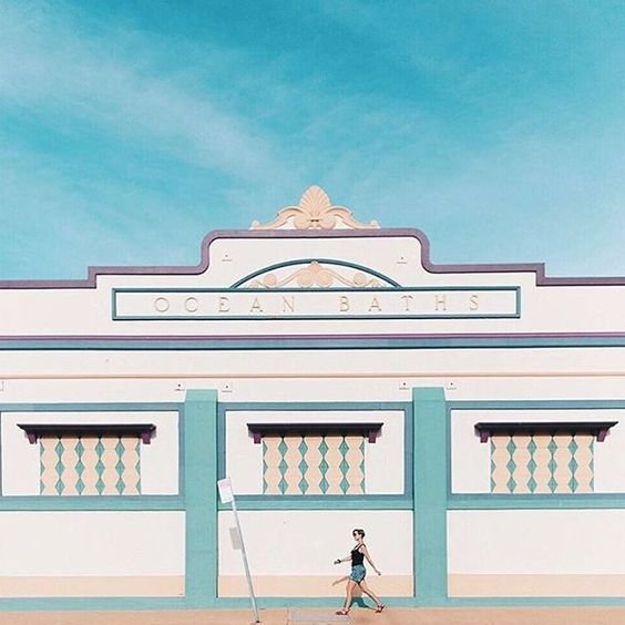 cityguide_newcastle_ocean_bath_rooftopantics
