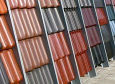 roof tiles retailer wangara perth