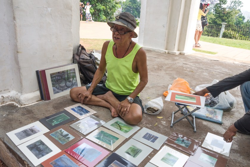 artist st pauls hill malacca