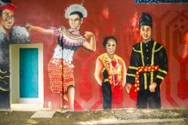 malacca river artwork 02