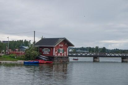 helsinki-cafe-regatta-1070924