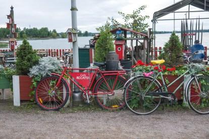 helsinki-cafe-regatta-1070927