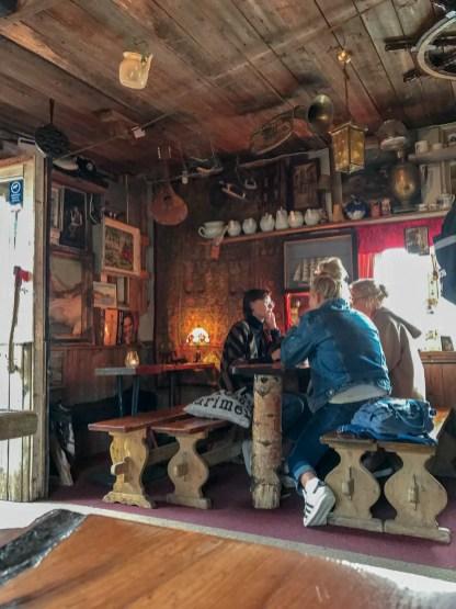 helsinki-cafe-regatta-2-2