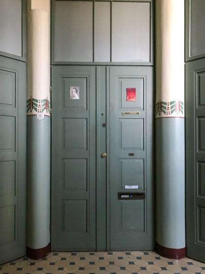 helsinki-kallio-airbnb-apartment-1932