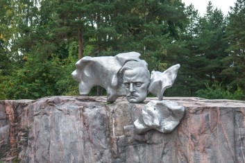 helsinki-siberlius-monument-1070907